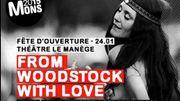 Classic 21 vous fait vivre avec amour la grande soirée d'ouverture de Mons 2015