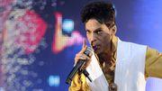 USA: 29 personnes affirmant être les héritiers de Prince déboutées
