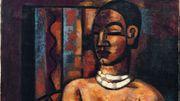 Marcel Gromaire se dévoile dans une vaste exposition monographique à la Piscine de Roubaix