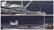 En 2018, l'Australie a exporté pour 44.1 milliards d'euros de charbon en faisant l'un des premiers fournisseurs mondial du minerai