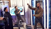"""Kanye West auditionne pour """"American Idol"""""""