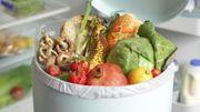 La lutte contre le gaspillage alimentaire se cherche un second souffle