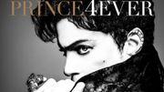 """""""Moonbeam Levels"""", un morceau inédit de Prince dévoilé"""