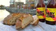Le Flash Tendance de Candice: la bière au pain