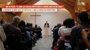 Les église évangéliques protestantes font un carton, que se passe-t-il là-bas ?