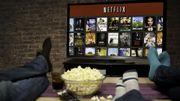 Netflix fait évoluer son système de recommandations