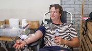 Donner votre sang pour maintenant mais surtout pour la fin du confinement : découvrez pourquoi!
