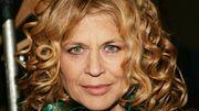 "Linda Hamilton de retour dans ""Terminator"""
