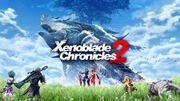 Sorties jeux vidéo : 'Xenoblade Chronicles 2,' 'Doom VFR'