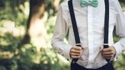 Tenue de soirée : comment s'habiller slow, chic et pas cher ?