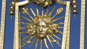 Une journée royale en confinement avec Louis XIV à Versailles