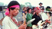 Une avenue baptisée Jimi Hendrix dans un village des Pyrénées-Orientales