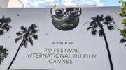Festival de Cannes 2021: Un cru cannois exceptionnel pour le cinéma belge