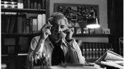 Bernstein Reflections dans le Classique en prime