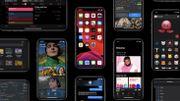 Jailbreak: Apple ne signe plus iOS 13.5