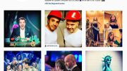 Le Grand Cactus est aussi sur Instagram!
