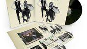 """La réédition de l'album """"Rumours"""" de Fleetwood Mac sort demain"""