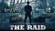 """Le réalisateur de """"Expendables 3"""" dirigera le remake américain de """"The Raid"""""""