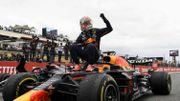 F1 France: Red Bull enfonce Mercedes