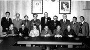 Mémoires vives (4/13) : Lucy dans un monde d'hommes