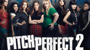 "Les filles de ""Pitch Perfect 2"" battent les durs de ""Mad Max"" au box-office"