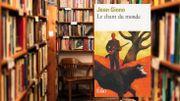 """Livres: """"Le chant du monde"""", au cœur de la Provence"""