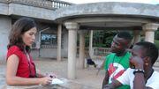 Les Belges du Bout du Monde au Bénin