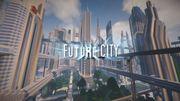 BelExpo veut changer la ville!