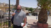 "Yehuda Shaul, soldat israélien: ""Le plan Trump transformera Israël en un régime d'apartheid"""