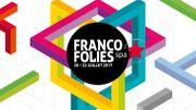 Klô Pelgag lance la 24ème édition des Francofolies de Spa