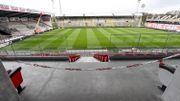 Le football belge à huis-clos en août : qui perd ? qui gagne ?