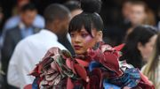 Rihanna et Lupita Nyong'o réunies dans un film inspiré d'un message sur Twitter