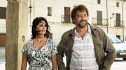 """""""Everybody Knows"""" d'Asghar Farhadi projeté en ouverture du Festival de Cannes"""
