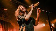 Pour accompagner la sortie se son EP, Hozier annonce une date à Bruxelles