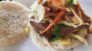 """Bol & Baguettes : de la """" street-food """" sino-vietnamienne saine et goûteuse !"""
