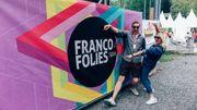 Francofolies de Spa: directs à réécouter et vidéos de Loïc Nottet, Mustii, Bigflo & Oli...