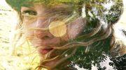 Vanessa Paradis en tournée en Belgique au printemps