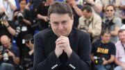 Cannes 2016 Jour 9 : Les drames familiaux de Cristian Mungiu et de Xavier Dolan