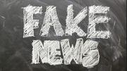 40% des 200 articles les plus lus durant l'élection présidentielle américaine étaient des bobards.