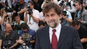 Cannes 2015 : Nanni Moretti et Gus Van Sant en route pour une deuxième Palme d'or
