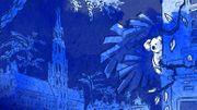 2050 : Quand Bruxelles aura le même le climat que Lyon