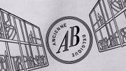 Stromae participe à une collection de t-shirts au profit du secteur événementiel belge