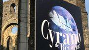 Qui était Savinien de Cyrano de Bergerac?