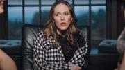 """Olive sort son premier single """"ça roule"""""""