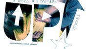 Concours : Gagnez vos pass pour le Festival UP! Biennale Internationale de Cirque