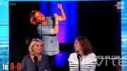 Véronique Gallo, The One Mother Show - Best of !