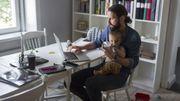 USA : 80% des entreprises comptent maintenir le télétravail après la crise