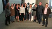 Luxembourg: sept libraires indépendants fournissent désormais la bibiliothèque provinciale