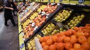 La face cachée des produits bio à bas prix