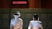 Un concert hommage à Daft Punk à la bougie et au piano à voir à Bruxelles en octobre prochain
